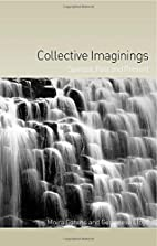 Collective Imaginings: Spinoza, Past and…