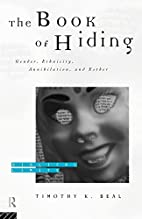 The Book of Hiding: Gender, Ethnicity,…