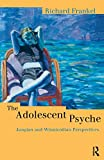 Frankel, Richard: The Adolescent Psyche: Jungian and Winnicottian Perspectives