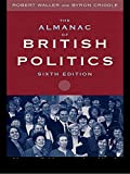 Robert Waller: The Almanac of British Politics