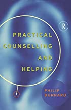Practical Counselling and Helping by Philip…