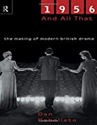 1956 and All That: The Making of Modern…