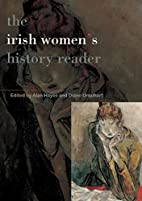 Irish Women's History Reader (Routledge…