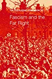 Davies, Peter: The Routledge Companion to Fascism and the Far Right