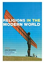 Religions in the modern world : traditions…