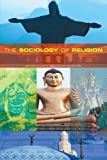 Hamilton, Malcolm B.: The Sociology of Religion: Theoretical and Comparative Perspectives