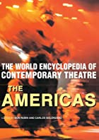 World Encyclopedia of Contemporary Theatre 2…