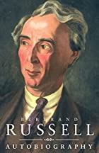 The Autobiography of Bertrand Russell by&hellip;