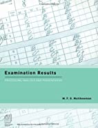 Examination Results: Processing, Analysis &…