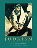 Cohn-Sherbok, Dan: Judaism: History, Belief, and Practice