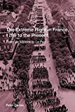 Davies, Peter: The Extreme Right in France, 1789 to the Present: From De Maistre to Le Pen