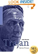 Trajan: Optimus Princeps (Roman Imperial Biographies)