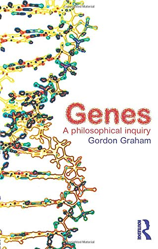 genes-a-philosophical-inquiry