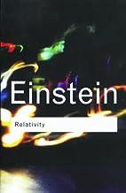 Relativity (Routledge Classics) (Routledge…
