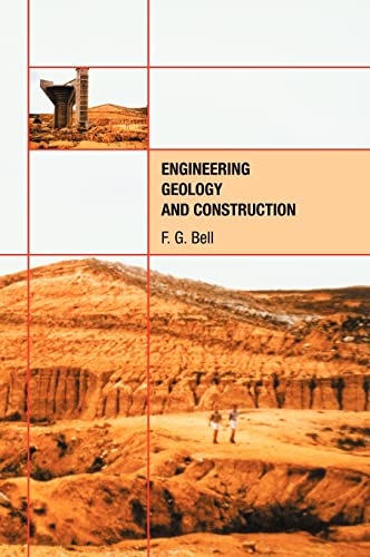 engineering-geology-and-construction