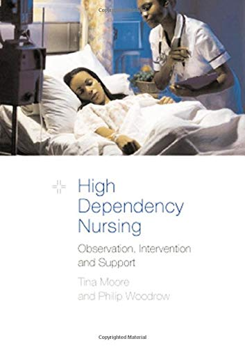 high-dependency-nursing-care-observation-intervention-and-support-for-level-2-patients