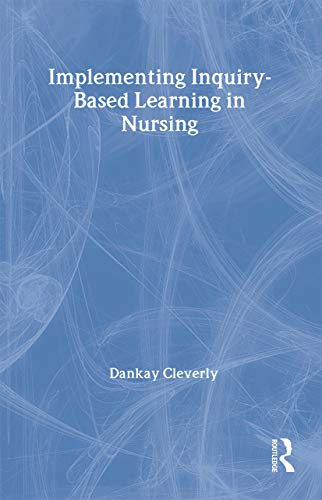implementing-inquiry-based-learning-in-nursing