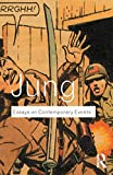 Jung, C.G.: Essays on Contemporary Events (Routledge Classics)
