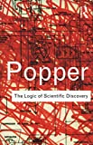 Popper, Karl R.: The Logic of Scientific Discovery