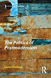 Hutcheon, Linda: The Politics of Postmodernism