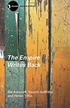 The Empire Writes Back: Theory and Practice…