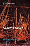Shlomith Rimmon-Kenan: Narrative Fiction: Contemporary Poetics (New Accents)