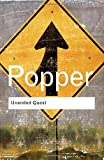 Popper, Karl Raimund: An Unended Quest