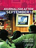 Zelizer, Barbie: Journalism After September 11