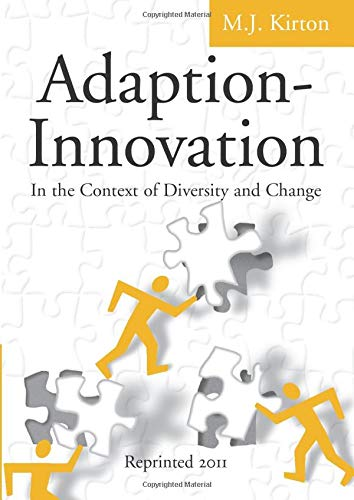 adaption-innovation-in-the-context-of-diversity-and-change