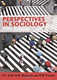 Sharrock, W.W.: Perspectives In Sociology