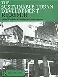 Ebenezer Howard: The Sustainable Urban Development Reader (Routledge Urban Reader Series)