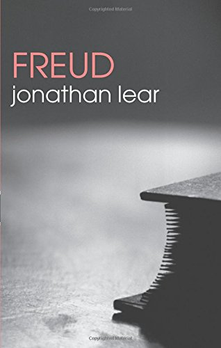freud-the-routledge-philosophers