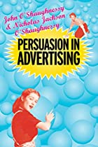 Persuasion in Advertising by Nicholas J.…