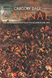 Daly, Gregory: Cannae: The Experience of Battle in the Second Punic War