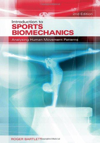 introduction-to-sports-biomechanics-analysing-human-movement-patterns-volume-2
