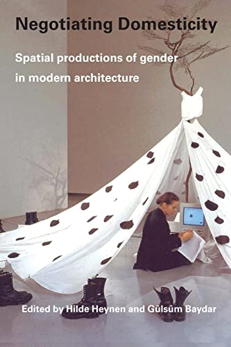 negotiating-domesticity-spatial-productions-of-gender-in-modern-architecture