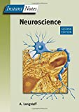 Longstaff, Alan: Neuroscience