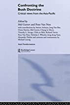 Confronting the Bush Doctrine: Critical…