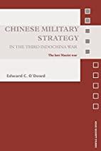 Racist Extremism in Central & Eastern Europe…
