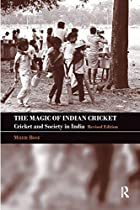The Magic Indian Cricket, Revised Edition:…