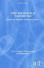Order and Security in Southeast Asia Essays…