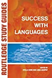 Hurd, Stella: Success With Languages