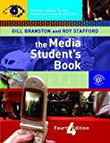 Stafford, Roy: The Media Student&#39;s Book