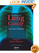 Textbook of Lung Cancer, Second Edition