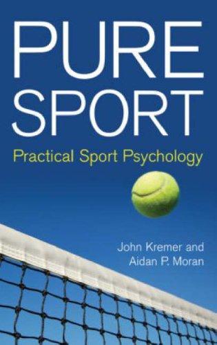 pure-sport-practical-sport-psychology