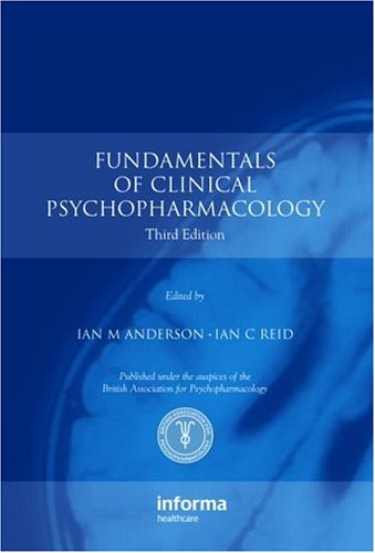 fundamentals-of-clinical-psychopharmacology