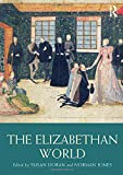 Doran: The Elizabethan World