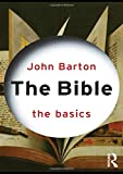 Barton, John: The Bible: The Basics