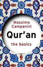Islam Basics Bundle: The Qur'an: The…