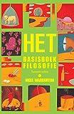 Warburton, Nigel: HET Basisboek Filosofie (Dutch Edition)